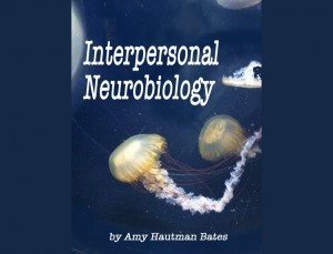 interpersonal neuro front page
