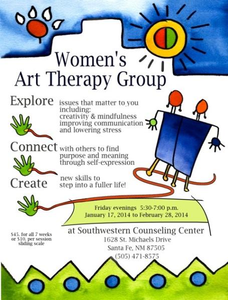 Women'sATgroupfinalFRI
